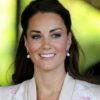 kate-middleton-di-nuovo-incinta