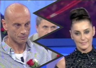 luca-elisabetta-trono-over-uomini-e-donne