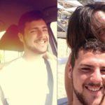 mattia destro ludovica caramis 150x150 Francesca Fioretti si fidanza con Davide Astori, Mattia Destro sposa Ludovica Caramis: gli scoop di Tikitaka immgine