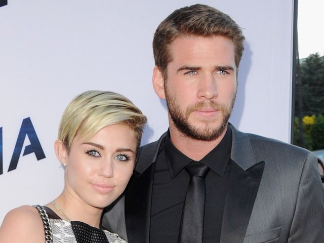 Miley Cyrus e Liam Hemsworth: addio dopo 8 mesi di matrimonio