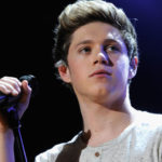 niall horan 150x150 One Direction: Buon compleanno Harry Styles immgine