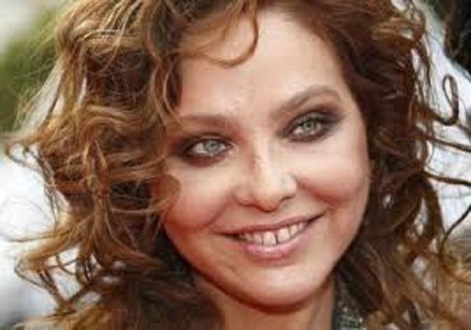 Ornella Muti: femme fatale nostrana