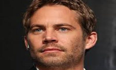 paul-walker-morte