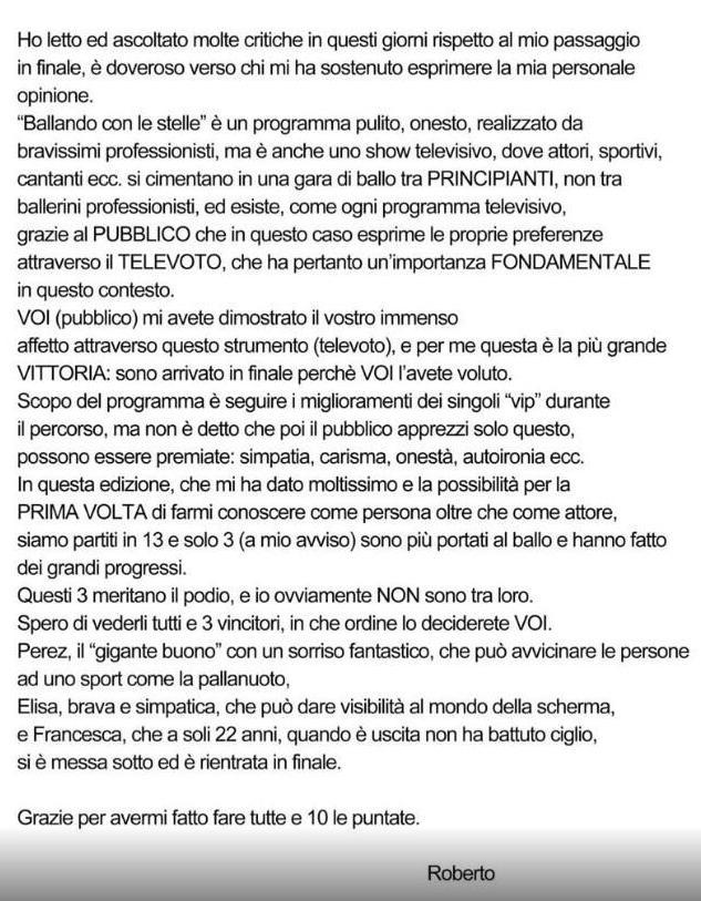 roberto-farnesi-twitter