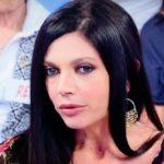 rossella bova uomini e donne 150x150 Uomini e donne video, puntata 26 Aprile: verso la scelta di Francesco Monte immgine