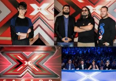 x-factor-vincitore