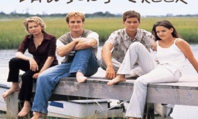 dawson's-creek-katie-holmes-remake