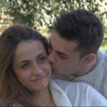 anna emanuele picnic 150x150 Gossip Uomini e Donne, Anna e Emanuele: prima notte damore a Roma immgine