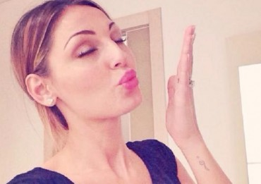 anna-tatangelo-compleanno