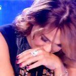 barbara d urso 150x150 Loredana Lecciso a Domenica Live: rivelazioni esclusive sul concerto reunion di Al Bano e Romina immgine