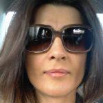 elga profili 150x150 Uomini e donne video, puntata 26 Aprile: verso la scelta di Francesco Monte immgine