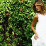 flavia fiadone beachwear1 150x150 Anticipazioni Uomini e Donne, Tommaso Scala e Flavia Fiadone: coppia da sogno in passerella immgine
