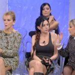 gemma bruna trono over 150x150 EMMA a Radio Italia dichiarazione damore a Gianna: è grazie alla Nannini che canto immgine
