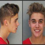justin bieber 150x150 Justin Bieber e Selena Gomez frequentano nuove persone immgine