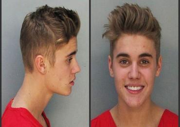 Justin-bieber-video-dell'arresto