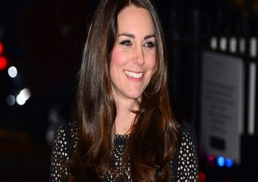 kate middleton compleanno 32 anni