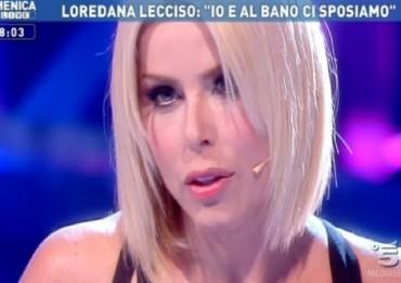 loredana-lecciso-domenica-live