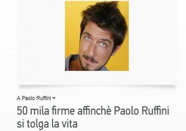 paolo-ruffini