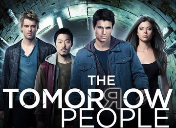 The-Tomorrow-People-italia1