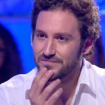 tristan 150x150 Anticipazioni Il Segreto prossima settimana: Pepa sposa Alberto, Tristan vittima di un incidente immgine