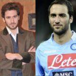 tristan higuain 150x150 Il Segreto gossip: somiglianza tra gli attori e i giocatori del Napoli immgine