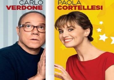 Carlo-Verdone-Paola-Cortellesi (2)
