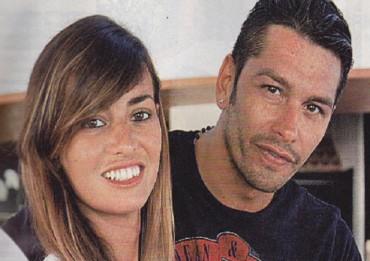 Cristiano-Angelucci-Elisa-Panichi