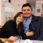 Elga Profili Samuel Baiocchi 150x150 FRANCESCO E TERESANNA/ Parla Tara: Non mi fido di Francesco immgine