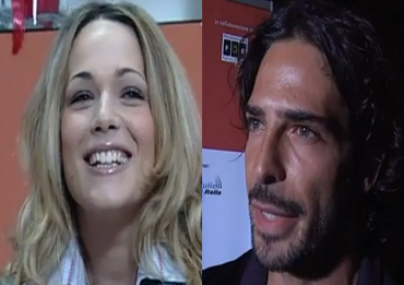 Marco-Bocci-Laura-Chiatti