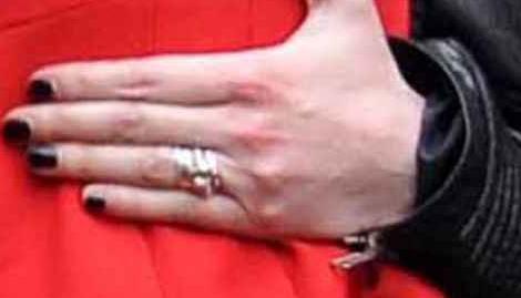 emma-marrone-anello