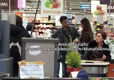 anna-emanuele-shopping