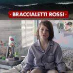 braccialetti rossi rocco 150x150 Braccialetti Rossi, Anticipazioni Fiction Rai: gli occhi dei bambini immgine