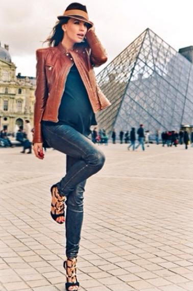 jeans-galanti