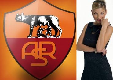 emma-calciatore-roma