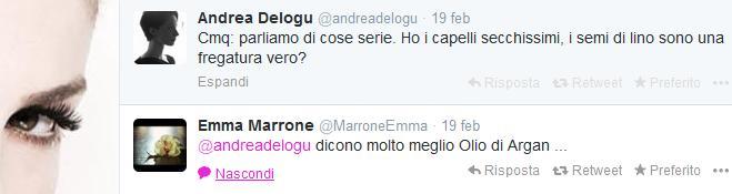 emma-marrone-twitter