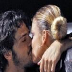 emma marrone marco bocci 150x150 Gossip, Emma Marrone nuovo fidanzato (FOTO): chi sarà mai? E aperta la caccia immgine