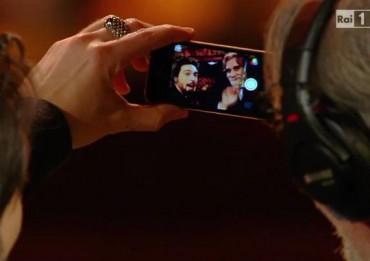 francesco-sarcina-selfie-con-vessicchio