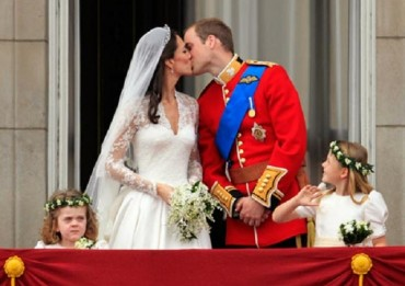 kate-middleton-e-principe-william