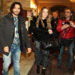 marco bocci e laura chiatti 150x150 Sanremo 2013, Emma Marrone torna al Festival con Annalisa immgine
