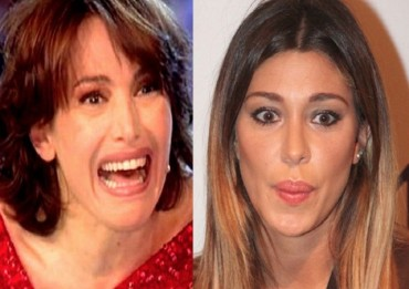 rodriguez-durso-rivali-in-tv