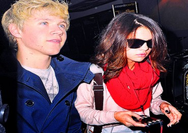 selena_gomez_niall_horan_one_direction