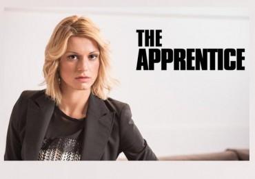 The Apprentice | Wiki | Everipedia