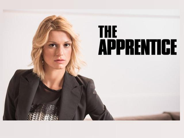 the-apprentice-2-alice