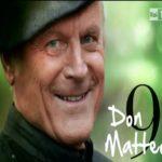 don matteo 9 150x150 Don Matteo 9, anticipazioni ultima puntata: laddio di Natalina e lamore tra Lia e Tommasi immgine