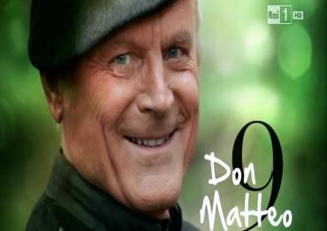 don matteo 9 370x261 Don Matteo 9, anticipazioni ultima puntata: laddio di Natalina e lamore tra Lia e Tommasi immgine