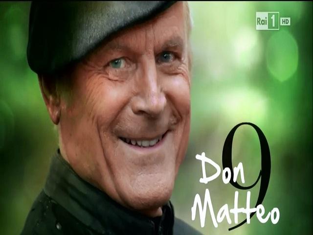 don.matteo