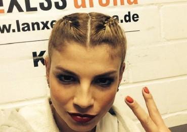 emma-marrone-eurovision