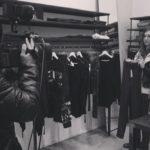 flavia-fiadone-negozio