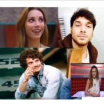 grande fratello greta giovanni andrea chicca 150x150 I nominati sono: Franco, Amedeo, Vito, Armando e Caterina  immgine