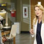 greys anatomy spoiler 10x16 150x150 Greys Anatomy, torna il cast storico per 9 e 10 stagione: gran finale immgine